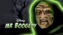 Artwork for Mr. Boogedy with Adam Portrais
