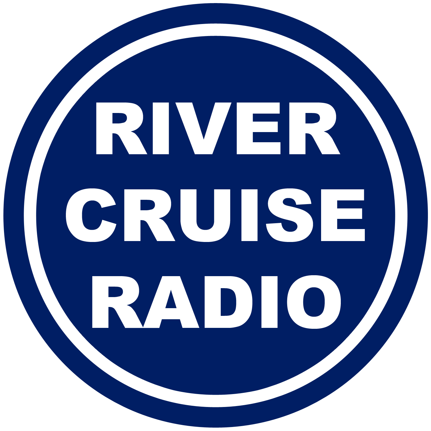 River Cruise Radio