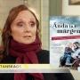 Artwork for Om livsnödvändig personlig assistans - möt Annika Taesler assistansberoende författare och debattör