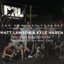Artwork for #0050 - Matt Lawson & Kyle Haren - New Years Resolutions And The Power Of Your Inner Circle