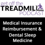 Artwork for Medical Insurance Reimbursement and Dental Sleep Medicine