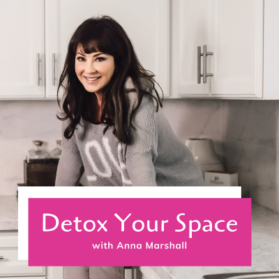 Detox Your Space show image
