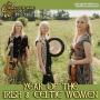 Artwork for Year of the Irish & Celtic Women #391