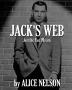 Artwork for Jack's Web