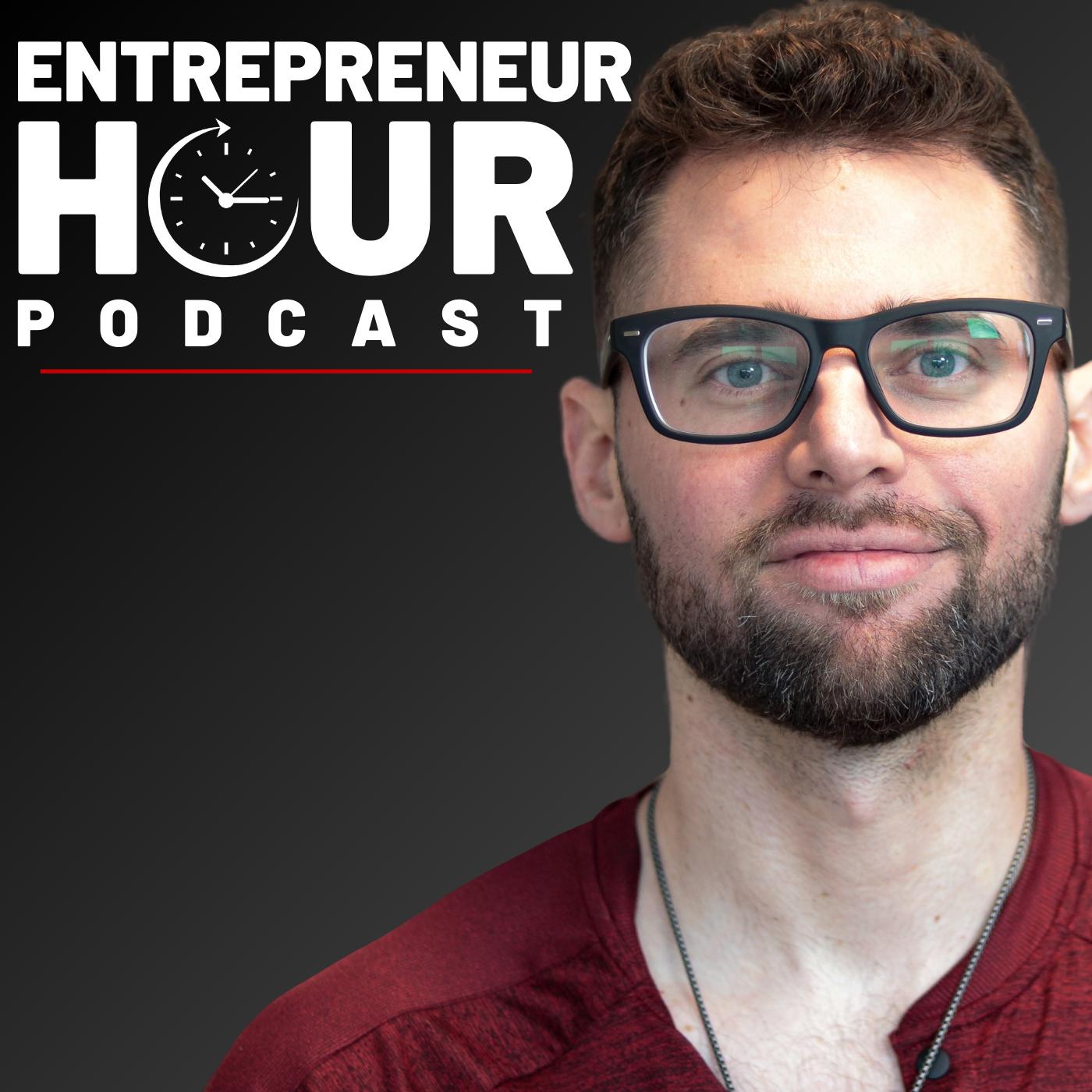 EP270: The BEST Business Book of ALL TIME -- Think and Grow Rich Takeaways