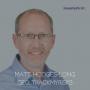 Artwork for Matt Hodges-Long - CEO TrackMyRisks