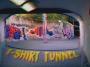 Artwork for T-Shirt Tunnel