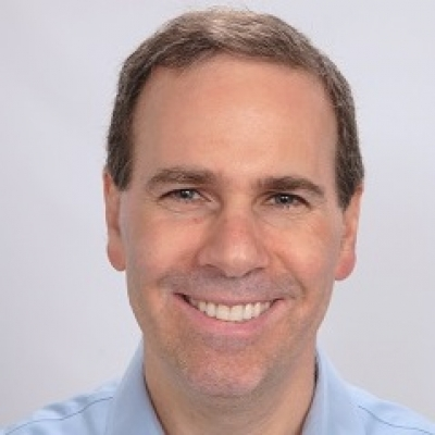 374 - Giant Virtual Business Networking Event: Tom interviews David Riklan