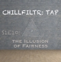 Artwork for CHILLFILTR: TAP S1E10 - The Illusion of Fairness, Everyone is Depressed, and Season 2 Announcement