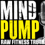 Artwork for 161: Best deadlifting grip, periodization, lifting while pregnant & MORE