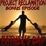 Artwork for Bonus Episode: Fathers Day Final