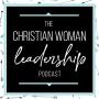 Artwork for 3: Surviving Loss & Embracing Leadership with Abby Rike Rockenbaugh