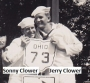 Artwork for MSM 595 Jerry Clower - A Home in the Navy