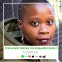 Artwork for EP28: Stephanie Pierre of The Melanin Project on Emotional Wellness and Living Your Best Life