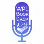 Artwork for Banned Book Week: The Hate U Give