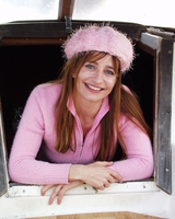 SpudShow 341 - Clara Bellino