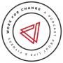 Artwork for Jordan Syatt   Work for Change 035