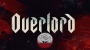 Artwork for Overlord