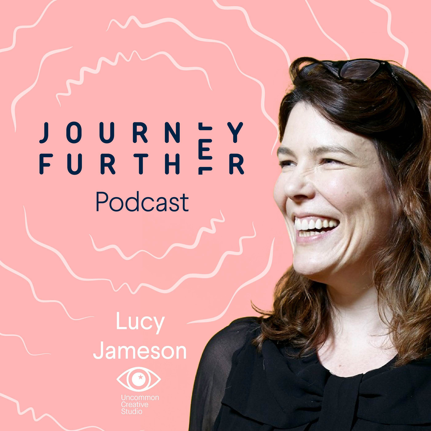 Uncommon with Lucy Jameson