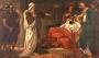 Artwork for FBP 554 - Sin Enslaves & Confession Frees
