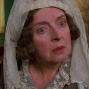 "Artwork for Episode 98 - ""Sauced in Austen"" Episode 3"
