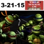 Artwork for This Week in Geek 3-21-15 Live at the Blue Box