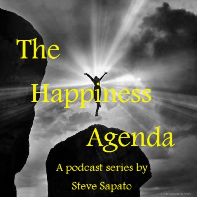 The Happiness Agenda show image