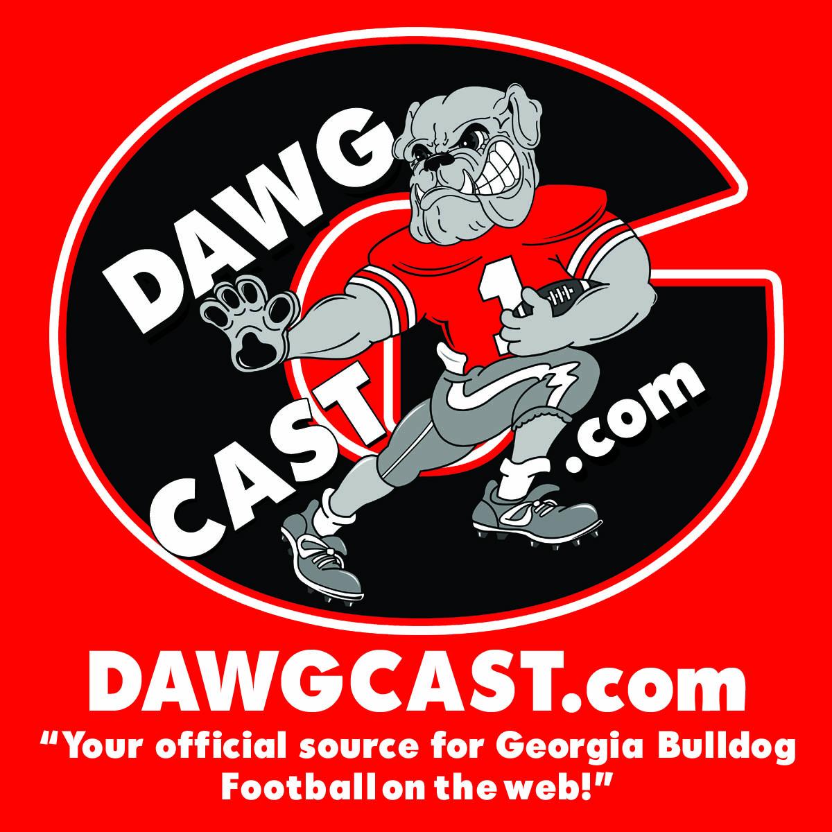 DawgCast#96