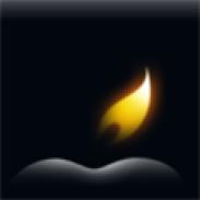 Artwork for Episode 217: Shrine of Apple