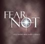 Artwork for Overcoming Fear
