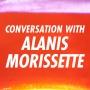 Artwork for Episode 14: Conversation with Dr. Alexandra Katehakis
