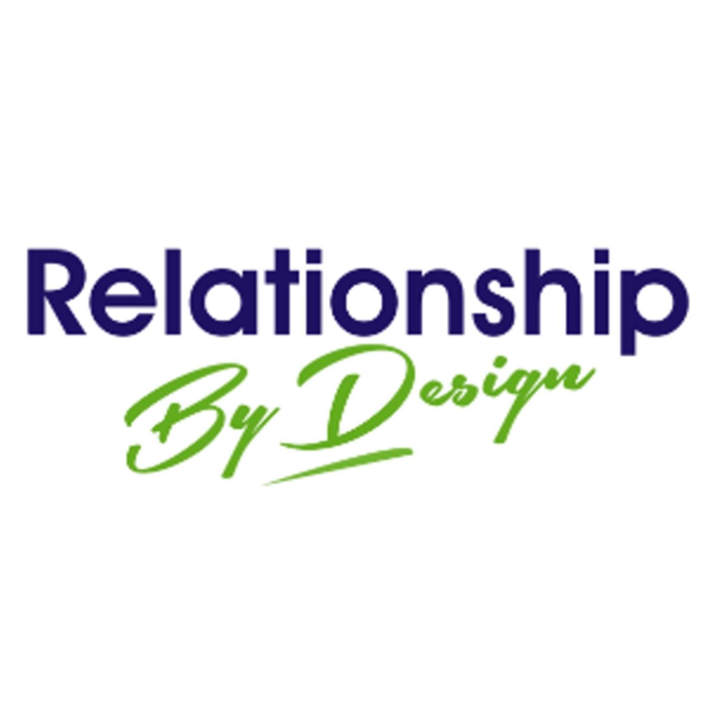 Artwork for 002 Strong, Lasting Relationships