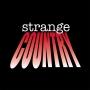 Artwork for Strange Country Ep. 165: Spooky Stacks
