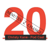 Christy Kane 20 Minutes 2 Change