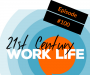 Artwork for WLP100 Special: The Future of Work