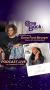 Artwork for Black Business Spotlight: Dana Ford-Buerger Owner of Lariat. Boutique