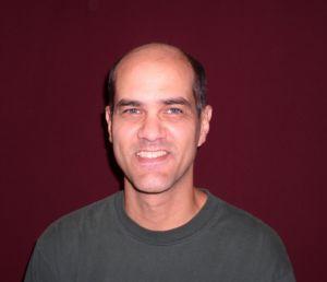 Bob Hicok - A Primer