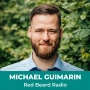 Artwork for #83: Sensemaking: The Most Important Tool You've Never Heard Of | Michael Guimarin
