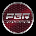 PGR107 - PGR Plus Plus