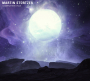 Artwork for Kosmische Musik: Krautrock und der Mondkalender