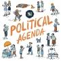 Artwork for Political Agenda: Understanding Singapore's Electoral System