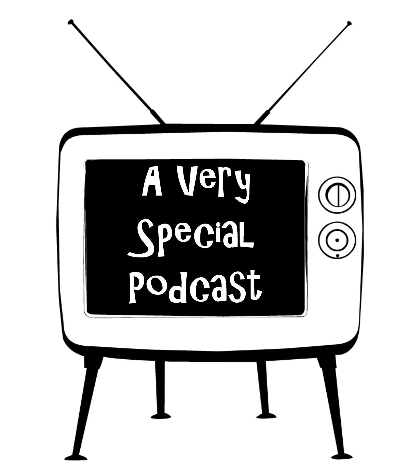 "#225: ABC Afterschool Special - ""Schoolboy Father"""