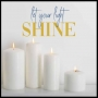 Artwork for Dim Bulbs and the Light of Christ
