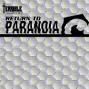 Artwork for Return to Paranoia (2 of 4)