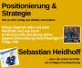 Artwork for #49 - Sebastian Heithoff über die ersten Schritte zur richtigen Positionierung