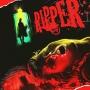 Artwork for DFC Ep #23 : Ripper (Batman Fan Film)