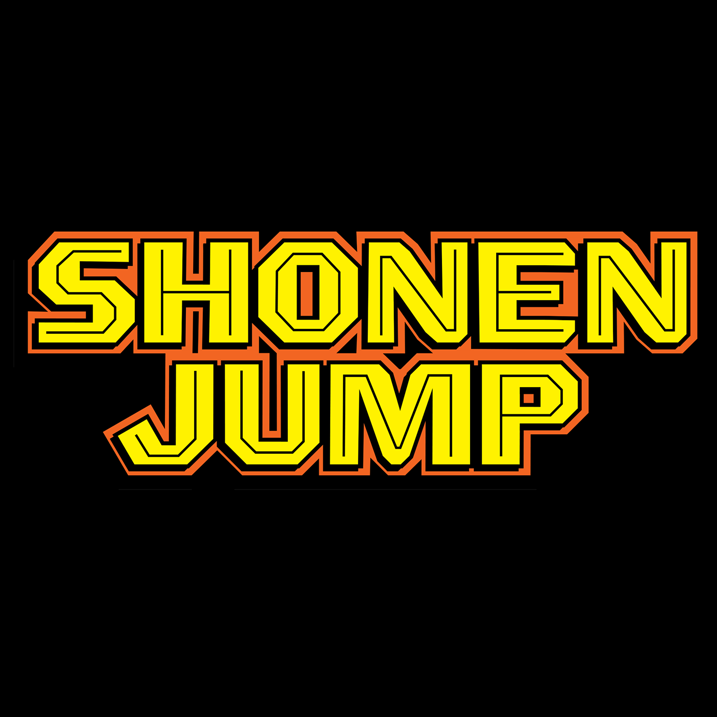Weekly Shonen Jump Podcast