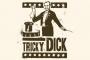 Artwork for TSRP #286: Tricky Richard