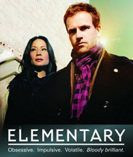 DVD Verdict 1193 - Entertainment Docket for October 15