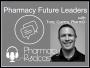 Artwork for The Return of Pharmacy Future Leaders Podcast - Pharmacy Podcast Episode 338